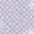Grid 11 Paper - Purple & White