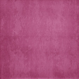 Solid Cardboard Paper - Pink