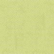 Chevron 02 Paper - Green & White
