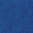 Houndstooth 01 Paper - Blue & Purple