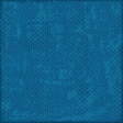 Polka Dots 13 Paper - Blue & Navy