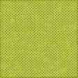 Polka Dots 13 Paper - Green & Purple