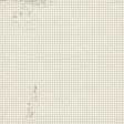 Grid 12 Paper - Gray & White