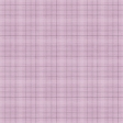 Plaid 08 Paper - Purple