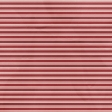 Stripes 115 Paper - Red & Pink