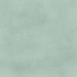 Versailles Solid Paper - Blue
