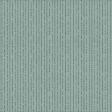 Versailles Glitter Paper - Blue