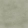 Versailles Solid Paper - Gray