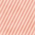 Stripes 38 Paper - Pink