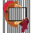Palestine Frame Cluster 01