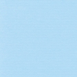 Korea Solid Paper - Light Blue