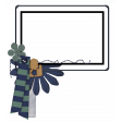 Palestine Frame Cluster 03