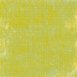 Green & Yellow Distressed Paper