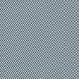 Chevron 05 Paper - Navy & White