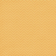Chevron 06 Paper - Yellow