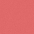 Amsterdam Solid Paper - Coral