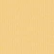 Amsterdam Corrugated Cardboard - Yellow