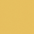 Amsterdam Solid Paper - Yellow