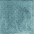 Rainy Days Papers - Aqua Blue Umbrellas
