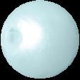 Frozen Bead 002 - Blue