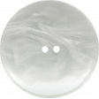 Frozen Button 014