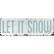 Frozen - Word Art 10