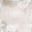Frozen Paper Artsy