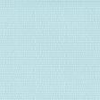 Frozen Paper Dots - Light Blue