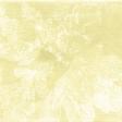 Frozen Paper Paint Yellow