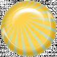 Sunshine & Lemons - Sun Brad