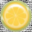 Sunshine & Lemons - Lemon Brad