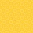 Sunshine & Lemons - Lemons Paper