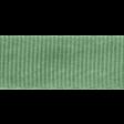 Hello! - Green Ribbon
