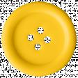 Sunshine & Lemons No2 - Yellow Button