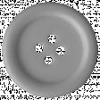 Button Template MV161