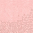 Oh Baby Baby - Pink Love Paper