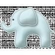 Oh Baby Baby - Blue Elephant