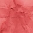 Beachy! - Salmon Pink Paper