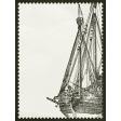 Arrgh! - Ship Journal Card