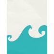 Arrgh! - Waves Journal Card