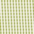 The Veggie Patch - Pea Stripes Paper