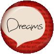 Sweet Dreams - Brad - Dreams