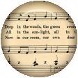 Sweet Dreams - Brad - Music