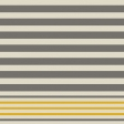Sweet Dreams - Stripes Paper