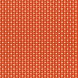 Ride A Bike - Polka Dots Paper
