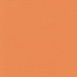 Ride A Bike Solid Papers - Orange 01