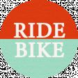 Ride A Bike Word Bits - Ride Bike