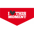 Brothers and Sisters - I Heart This Moments Tag