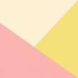 Oh Baby baby June 2014 Blog Train - Geometric Paper