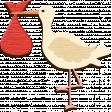 Oh Baby Baby June 2014 Blog Train - Stork